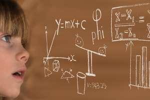 Matematyka w szkołach na dwóję? NIK chce zlikwidować maturę z tego przedmiotu [SONDA]