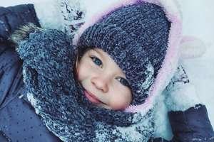 Zimowy Brzdąc: Alicja Nosowicz