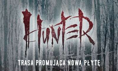 Hunter + Psychotype