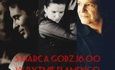 W rytmie flamenco vol.10 Corazón y alma