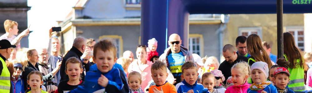Zmiany w kalendarzu olsztyńskich imprez sportowych