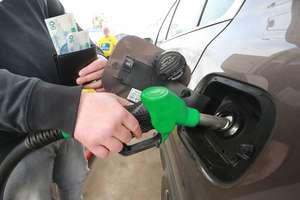 Czy paliwo będzie po 6 zł?