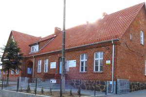 Centrum Aktywności Lokalnej ruszyło w Wielkich Bałówkach