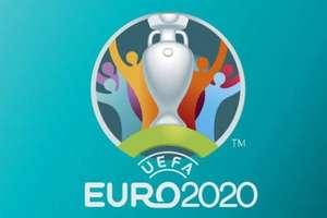 Euro 2020: Holandia błysnęła polotem