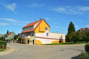 Kino Grunwald doczeka się remontu dachu