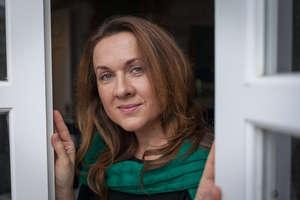 Elżbieta Korolczuk: Matki i córki rzadko potrafią rozmawiać ze sobą o seksie [ROZMOWA]