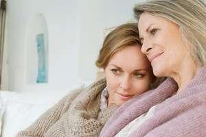 Bezpłatna mammografia w Barczewie