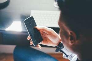 PE chce przedłużenia bezpłatnego roamingu w UE