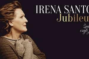 Irena Santor wystąpi w olsztyńskiej filharmonii