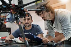 1,8 mld zł na innowacje, które napędzają gospodarkę