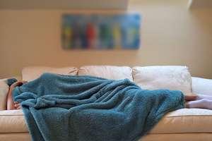Międzynarodowy Dzień Snu. Czasem trzeba wyrzucić wszystkie budziki