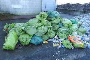 Najwięcej za śmieci płacą mieszkańcy gminy Bartoszyce
