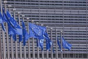 UE daje nam pieniądze i otwiera granice