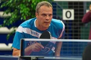 Vrablik zwycięzcą turnieju w Niemczech