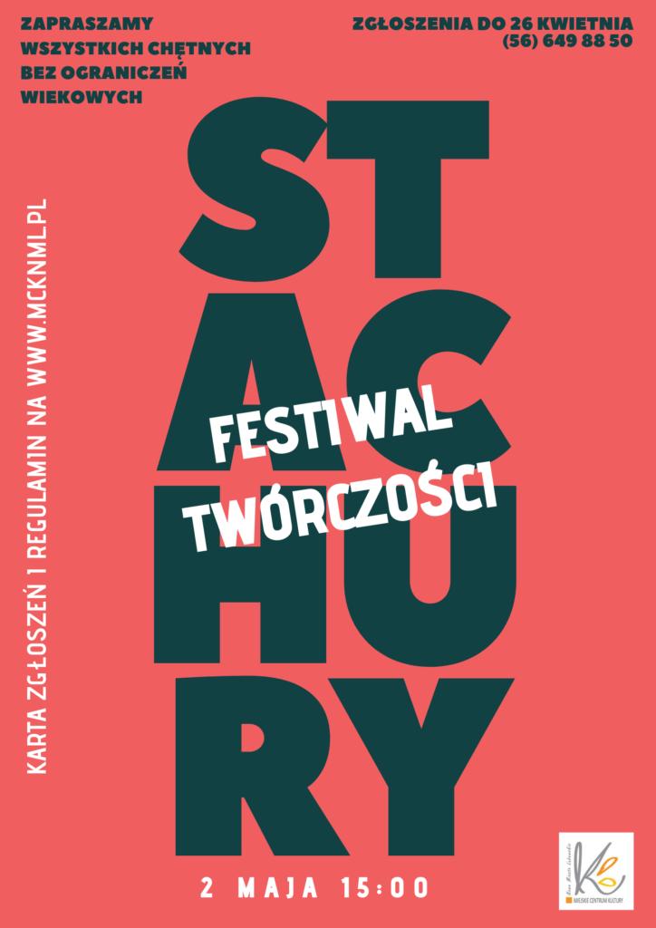 https://m.wm.pl/2019/04/orig/24th-jazz-festival-724x1024-544258.jpg