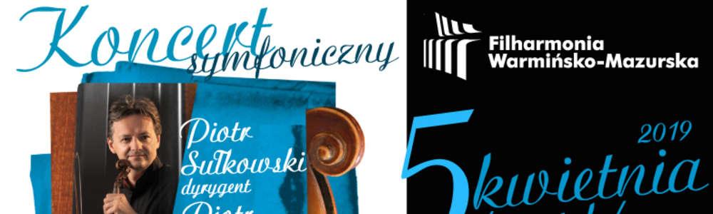 Bartók, Bizet— koncert symfoniczny