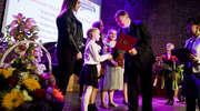 Nagrody dla ludzi kultury rozdane [zdjęcia]