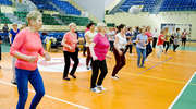 Seniorzy wybrali kierunek zdrowie [zdjęcia]