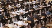 Egzaminy ósmoklasistów ze strajkiem w tle
