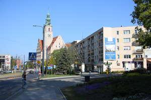 Koronawirus zamyka urzędy w Olsztynie. Jak załatwić sprawy? Gdzie szukać pomocy?
