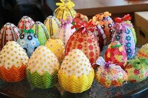 Plebiscytowa Wielkanoc