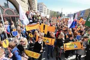 Będzie strajk włoski nauczycieli. Znamy termin