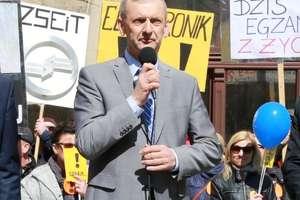 ZNP zawiesza strajk nauczycieli