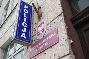 W Olsztynie powstanie nowy posterunek policji