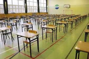 Ogłoszone zostały wyniki egzaminu ósmoklasisty