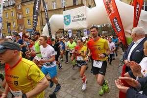 Już jutro Festiwal Biegowy w Lidzbarku Warmińskim