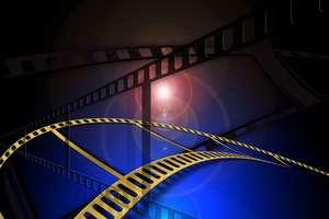 Kino objazdowe w Miejsko-Gminnym Ośrodku Kultury