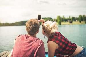 W tym roku na wakacje nie pojedziemy?
