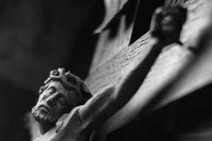Trwa Triduum Paschalne. W Wielki Piątek Kościół wspomina mękę i śmierć Chrystusa