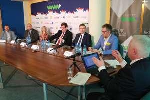 Debata w sprawie olsztyńskiego dworca [VIDEO]