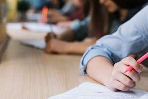 Egzaminy ósmoklasistów bez utrudnień