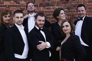 Jutro Gala Operowo-Operetkowa. Mamy dla Was bezpłatne wejściówki!