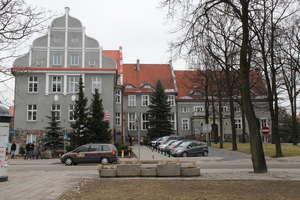 Wizyta w Urzędzie Miejskim i Starostwie Powiatowym tylko po wcześniejszym umówieniu się
