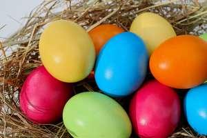 Jajo od kury — skarbiec dla zdrowia