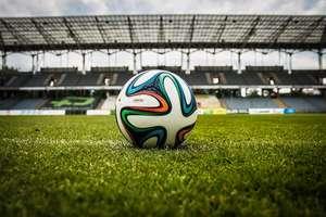 Piłka nożna. Potrójna konfrontacja elbląsko-olsztyńska