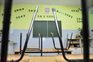 Kiedy będzie decyzja w sprawie powrotu uczniów do szkół?