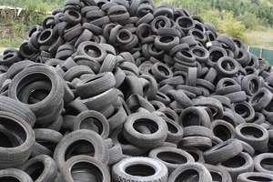 Jest nowe miejsce w Olsztynie, gdzie można wyrzucić za darmo problematyczne odpady