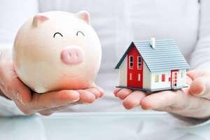 Jak tanio zbudować dom? Projekty, materiały, wskazówki