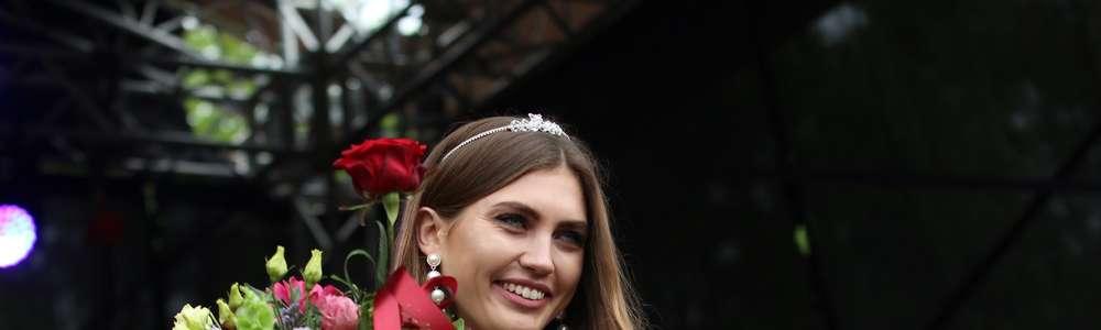 Kortowiada 2019: Za nami kolorowa parada i wybory Miss Wenus [ZDJĘCIA i relacja LIVE]
