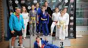 Katana w dziewiątkę obrabowała Warszawę z medali!