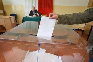 Sąd Najwyższy podjął decyzję w sprawie protestu wyborczego PiS