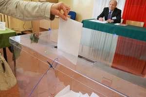Oficjalnie: PiS wygrywa wybory do Europarlamentu! [AKTUALIZACJA]
