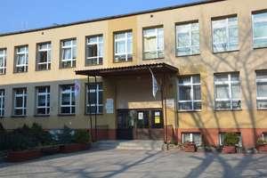 Trzy szkolne stołówki w Olecku będą jak nowe