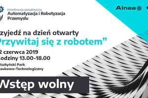 Święto nowych technologii w Olsztynie już w czerwcu!
