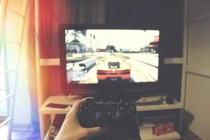WHO oficjalnie uznało uzależnienie od gier wideo za zaburzenie psychiczne
