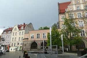 Koronawirus w Urzędzie Stanu Cywilnego w Olsztynie. Duże zmiany w obsłudze interesantów